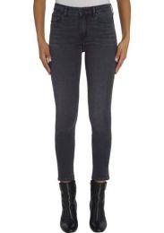 Jeans Th Soft Como Skinn