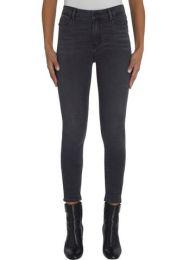 Jeans Th Soft Harlem U S