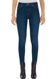 Jeans Th Flex Harlem U S