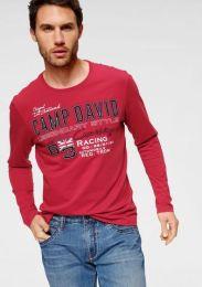 Cd La- T-Shirt