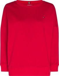 Sweatshirt Oversized Ope