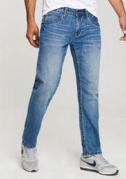 Cd Jeans