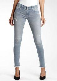 Gang Jeans Faye