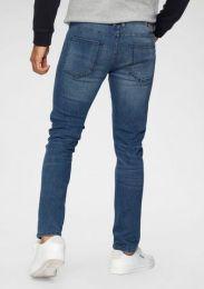 Ttd Jeans Piers