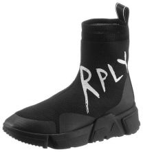 Replay-Stiefelette