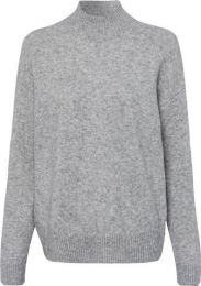 Mod Pullover