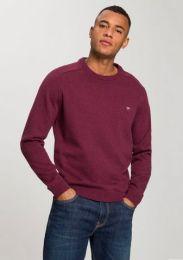 Fh O-Pullover