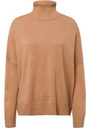 Pullover Cashmere