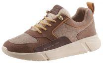 Gant-Sneaker
