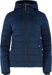 Juneau Down Jacket