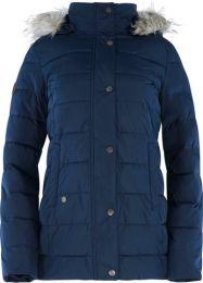 Hazelton Down Jacket