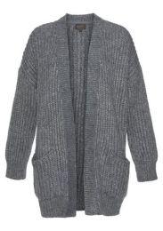 Jael Lurex Wool