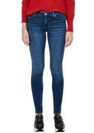 S.O. Jeans Izabell