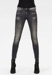 G-Star Jeans Arc 3