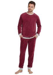 Schiesser Pyjama 1