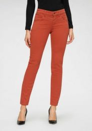 Jeans Dream Slim