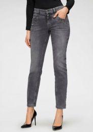 Jeans Dream Slim A