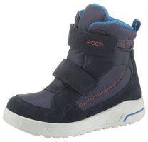 Ecco-Klettboots