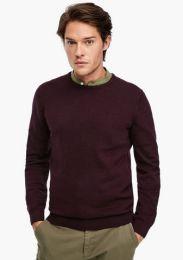 So Pullover