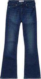 Jeans Dua 70'S