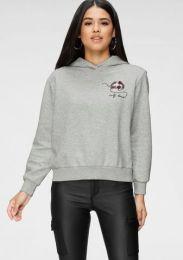 Sweater Zita