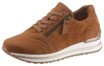 Gabor-Sneaker