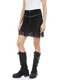 Re/Rock/Skirt