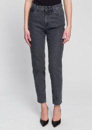 Re/Jeans/Kiley