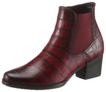 Gabor-Ankle-Boots