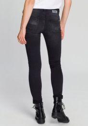 Jeans Chloe