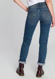Jeans Alexa