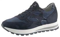 P.Kaiser-Sneaker