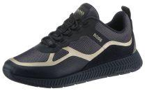 Boss-Sneaker