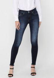 Jeans Blush