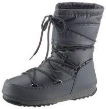 Moon Boot-Kurzstie