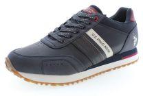U.S.Polo-Sneaker
