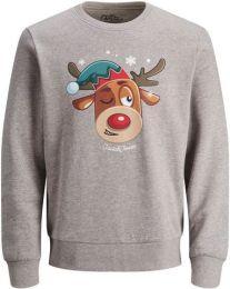 Sweatshirt X-Mas