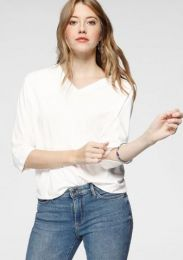 S.O. T-Shirt Langarm