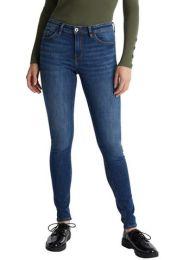 Edc Jeans Mr Skinny