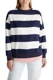 Edc 2-In-1 Sweatshirt