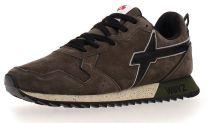 W6Yz-Sneaker