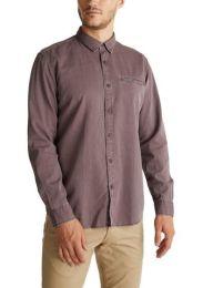 Edc Freizeit Hemden