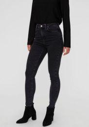 Highwaist Jeans So