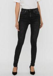 Highwaist Jeans Lo