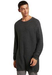 Ttd Nos Pullover 1