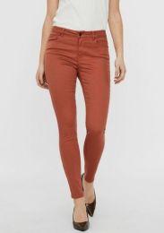 Jeans Hot Seven