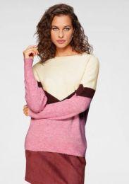 Pullover Gingobloc