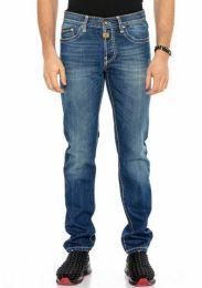 C&B Jeans 0688