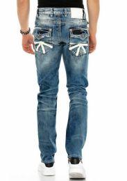 C&B Jeans 149