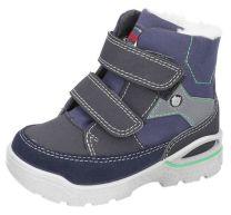 Pepino-Winterboots